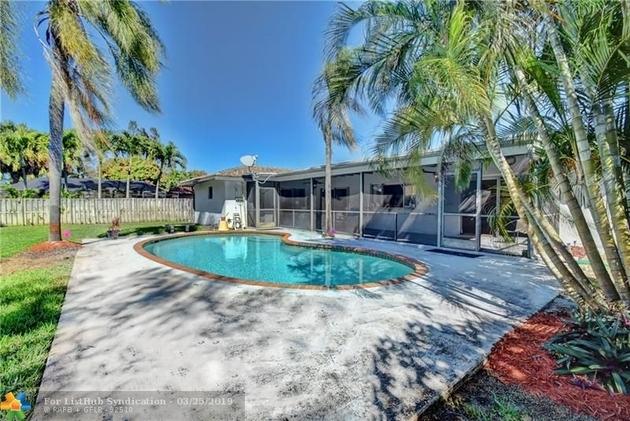 2061, Coral Springs, FL, 33071 - Photo 2