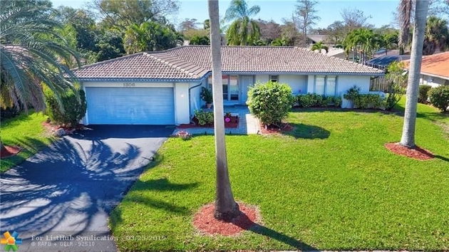 2061, Coral Springs, FL, 33071 - Photo 1