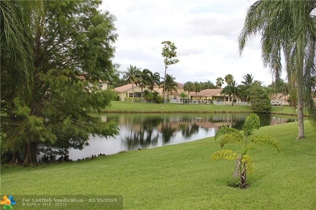 2196, Palm Beach Gardens, FL, 33418 - Photo 2