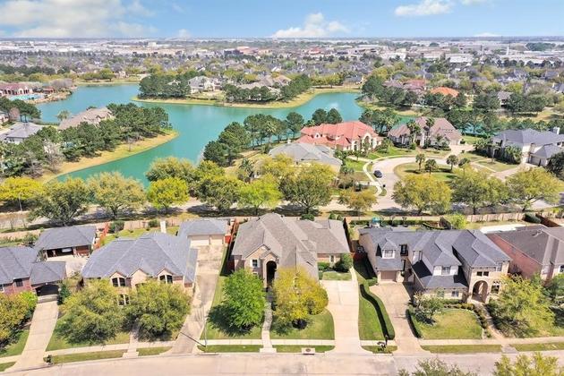 3863, Houston, TX, 77041 - Photo 2