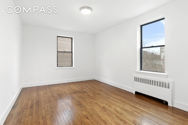 2588, Bronx, NY, 10463 - Photo 2