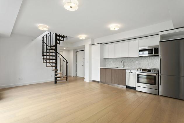 3821, Brooklyn, NY, 11229 - Photo 1