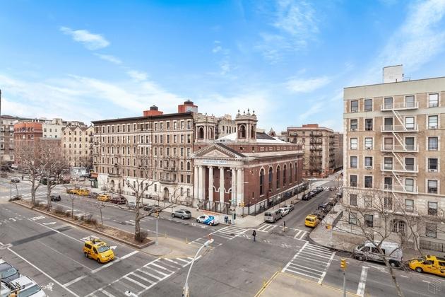 2357, New York City, NY, 10026 - Photo 2