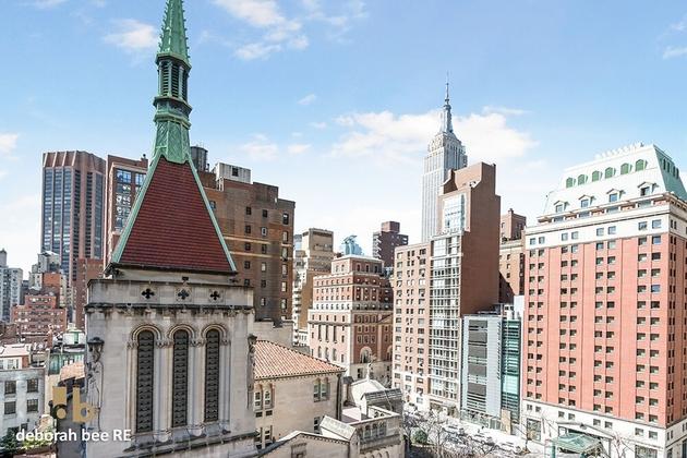 4113, New York City, NY, 10016 - Photo 1