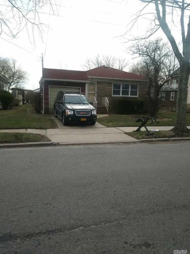 2439, Far Rockaway, NY, 11691 - Photo 1