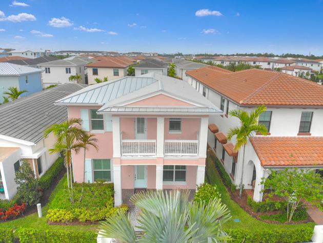 10000000, Palm Beach Gardens, FL, 33418 - Photo 1