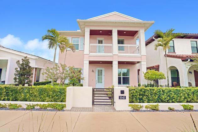 10000000, Palm Beach Gardens, FL, 33418 - Photo 2