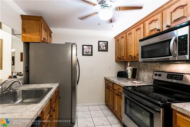 486, Coral Springs, FL, 33065 - Photo 1