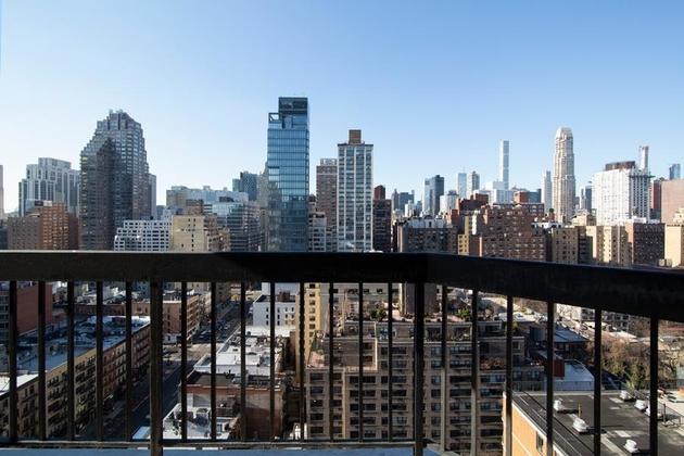 12151, New York, NY, 10021 - Photo 2