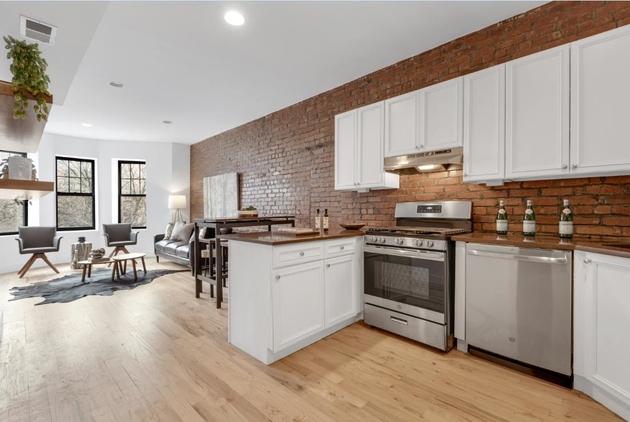 5913, Brooklyn, NY, 11238 - Photo 2