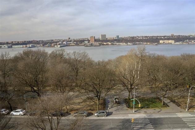 15674, New York City, NY, 10025 - Photo 2