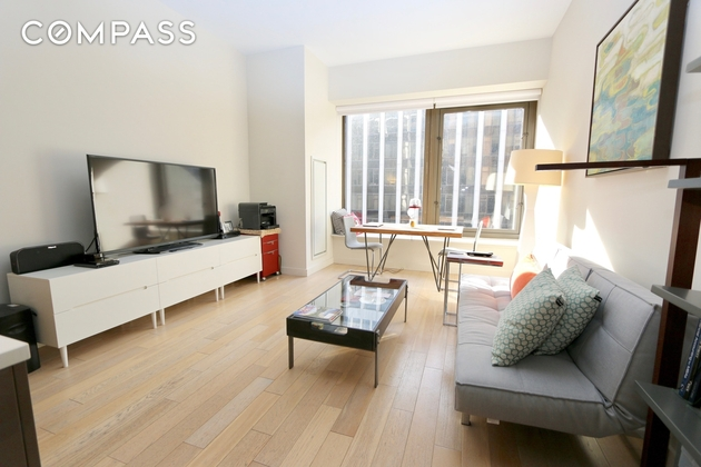 4692, New York, NY, 10005 - Photo 2