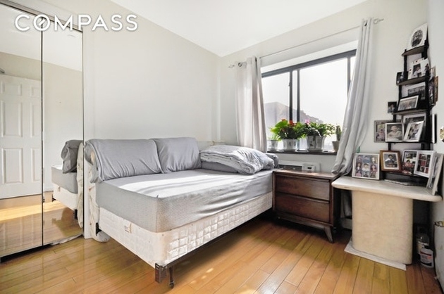 2867, Queens, NY, 11355 - Photo 2