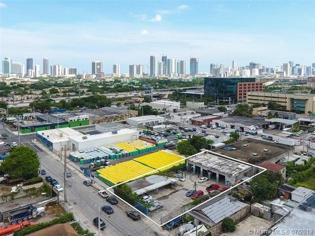 6756, Miami, FL, 33127 - Photo 1