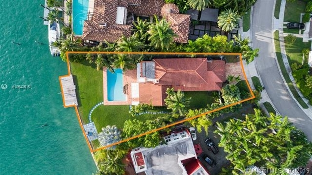 50263, Miami Beach, FL, 33139 - Photo 2