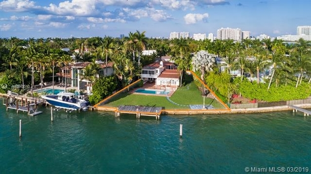 50263, Miami Beach, FL, 33139 - Photo 1