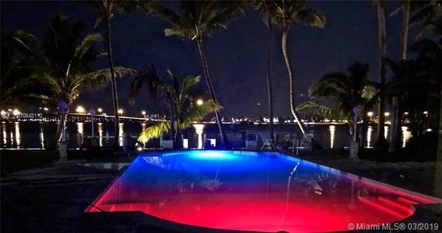 75308, Miami, FL, 33137 - Photo 1