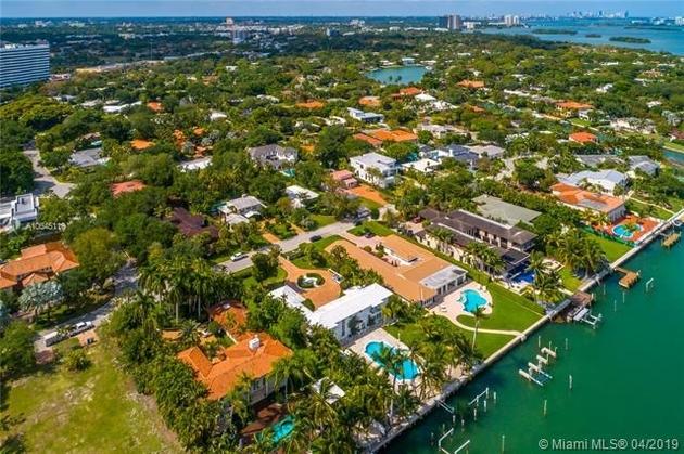 75308, Miami, FL, 33137 - Photo 2