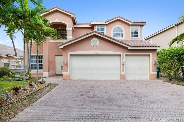 3683, Miramar, FL, 33029 - Photo 2