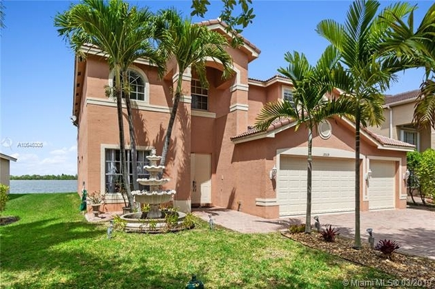 3683, Miramar, FL, 33029 - Photo 1