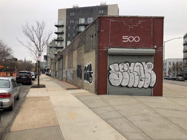 35927, Brooklyn, NY, 11222 - Photo 2