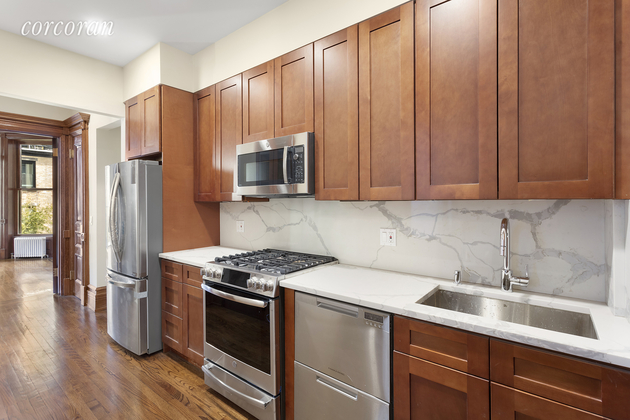 7200, BROOKLYN, NY, 11205 - Photo 2