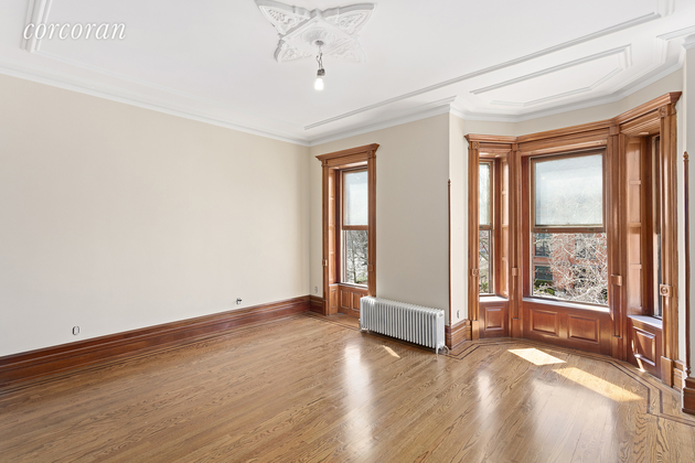 7200, BROOKLYN, NY, 11205 - Photo 1