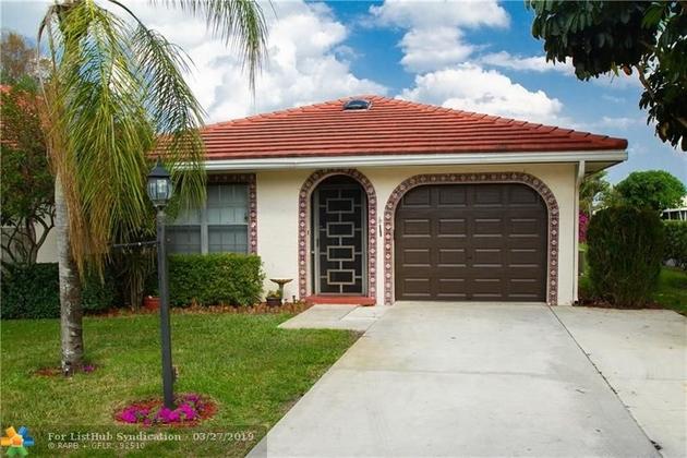 1088, Boynton Beach, FL, 33426 - Photo 1