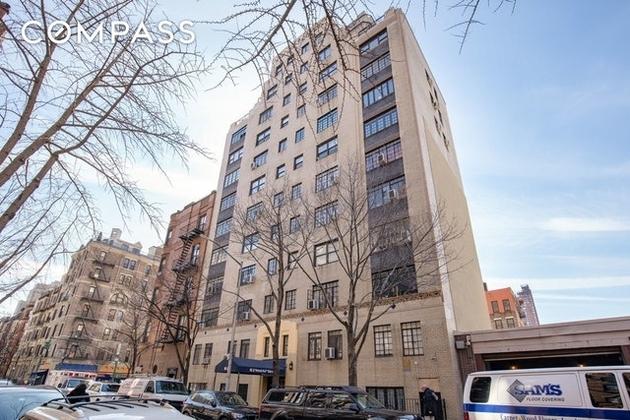 5464, New York, NY, 10024 - Photo 1