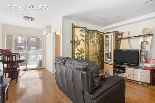 2711, Queens, NY, 11355 - Photo 1