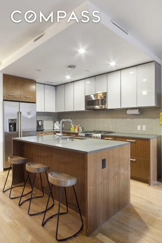 11932, Brooklyn, NY, 11231 - Photo 2