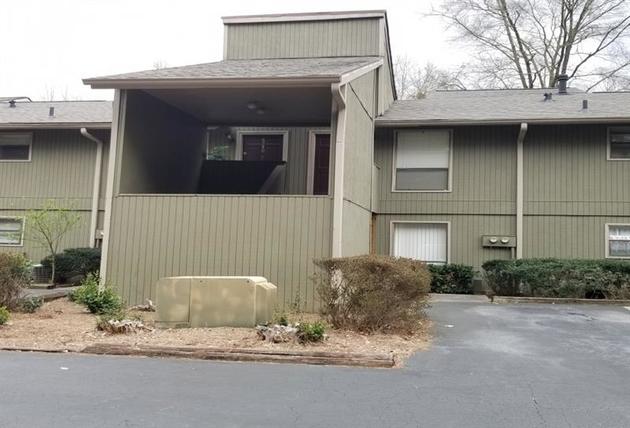 569, Peachtree Corners, GA, 30092 - Photo 1