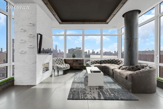 22301, New York, NY, 10011 - Photo 1