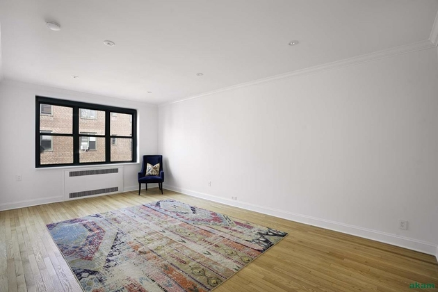 2676, Queens, NY, 11372 - Photo 1
