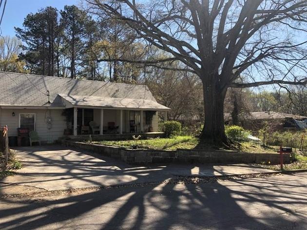 810, College Park, GA, 30337 - Photo 1