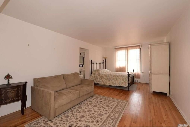 2434, New York, NY, 10021 - Photo 2