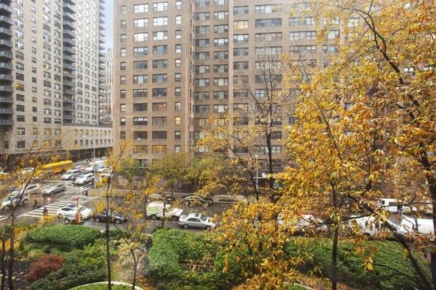 2257, New York City, NY, 10016 - Photo 2