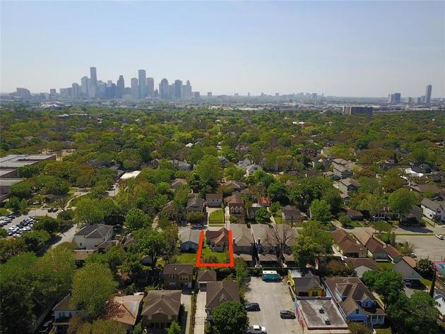 2638, Houston, TX, 77009 - Photo 2