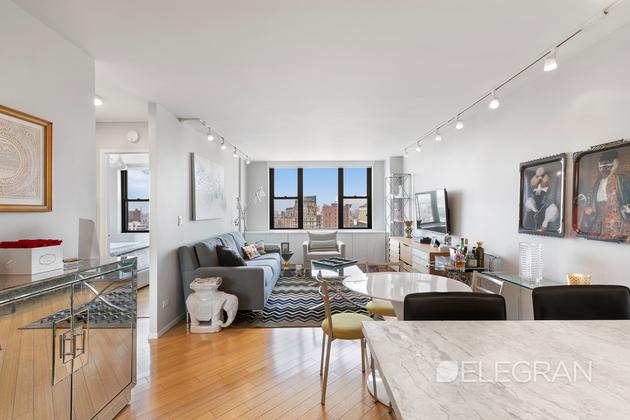 5128, New York, NY, 10003 - Photo 2
