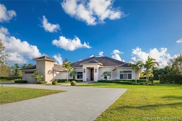 8798, Davie, FL, 33330 - Photo 1