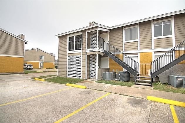 844, Houston, TX, 77082 - Photo 2