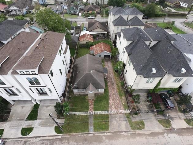 1576, Houston, TX, 77009 - Photo 1