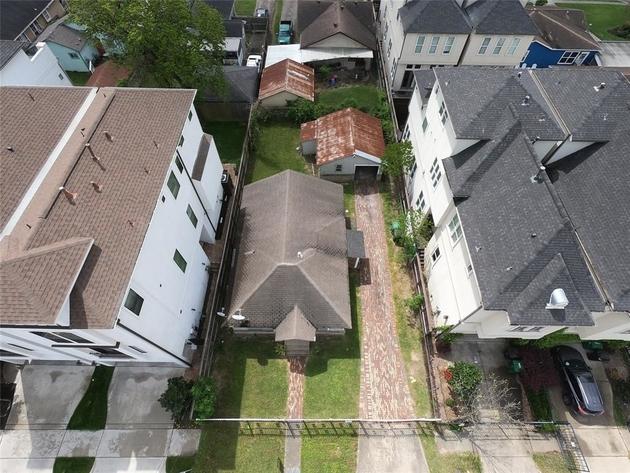 1576, Houston, TX, 77009 - Photo 2