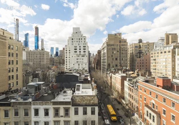24020, New York, NY, 10065 - Photo 2