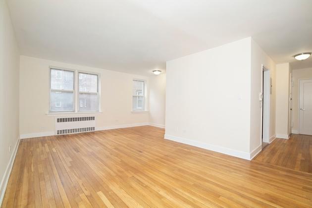 3810, Queens, NY, 11375 - Photo 2