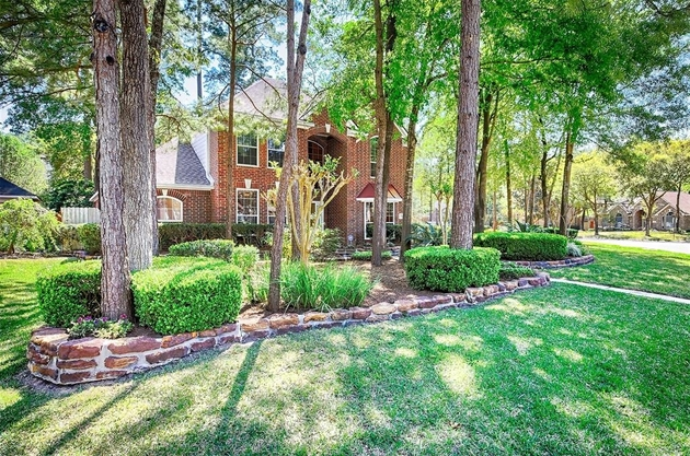 2329, The Woodlands, TX, 77382 - Photo 1