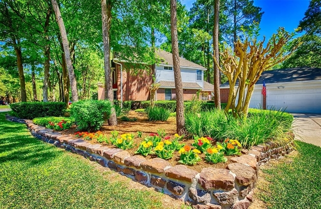 2329, The Woodlands, TX, 77382 - Photo 2