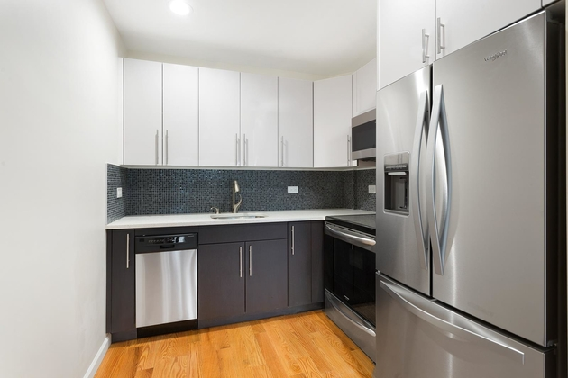 3661, Queens, NY, 11102 - Photo 1