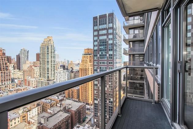 15820, New York, NY, 10017 - Photo 1