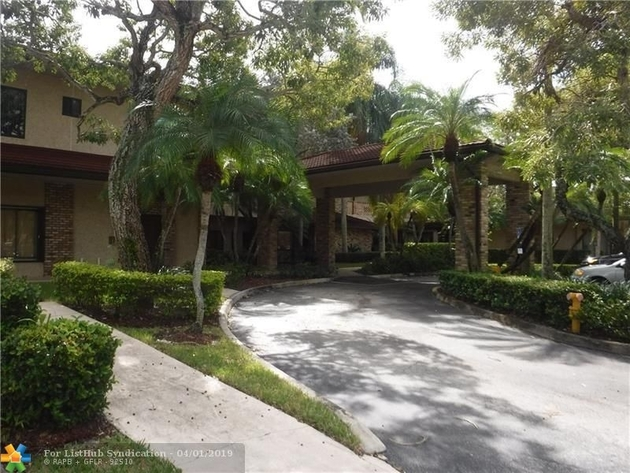 1808, Plantation, FL, 33317 - Photo 1